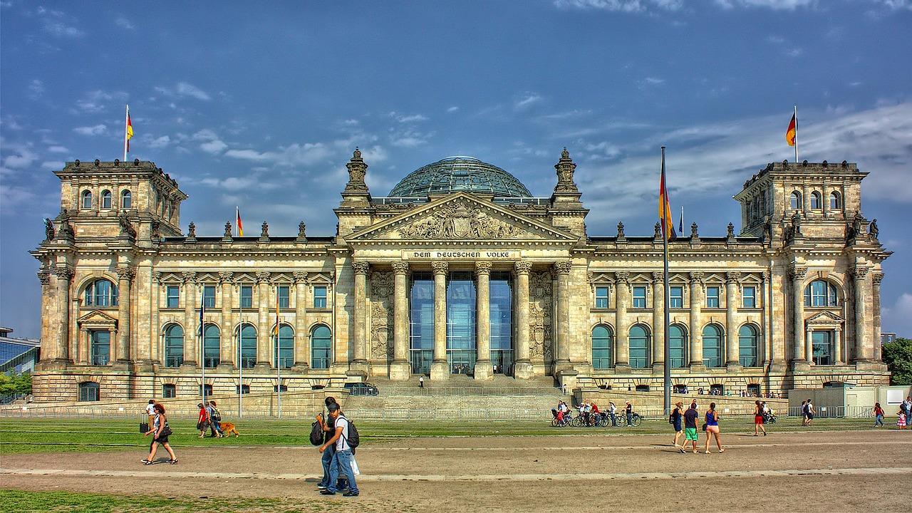 Alles über Sprinter mieten Berlin [Guide]