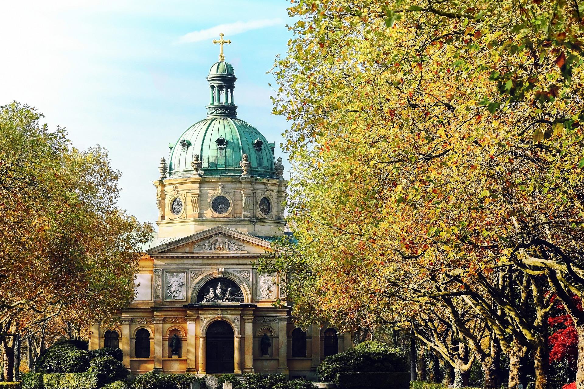 Alles über Sprinter mieten Freiburg [Guide]
