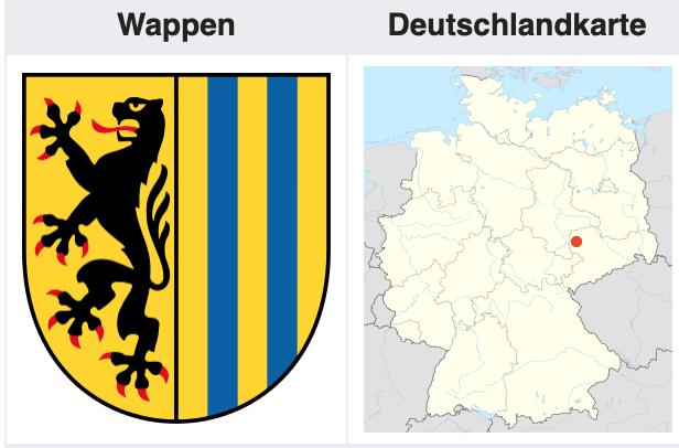 Transporter Leipzig