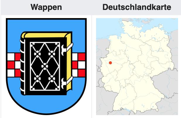 Transporter Bochum